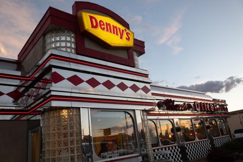 2018-09-05 - Denny's-2