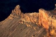 2018-09-07 - Grand Canyon-16