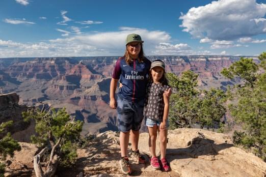 2018-09-07 - Grand Canyon-5
