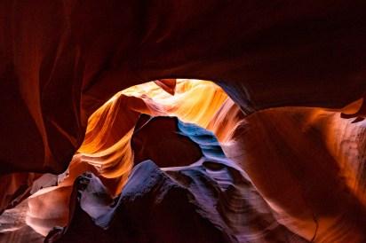 2018-09-09 - Antelope Canyon-12