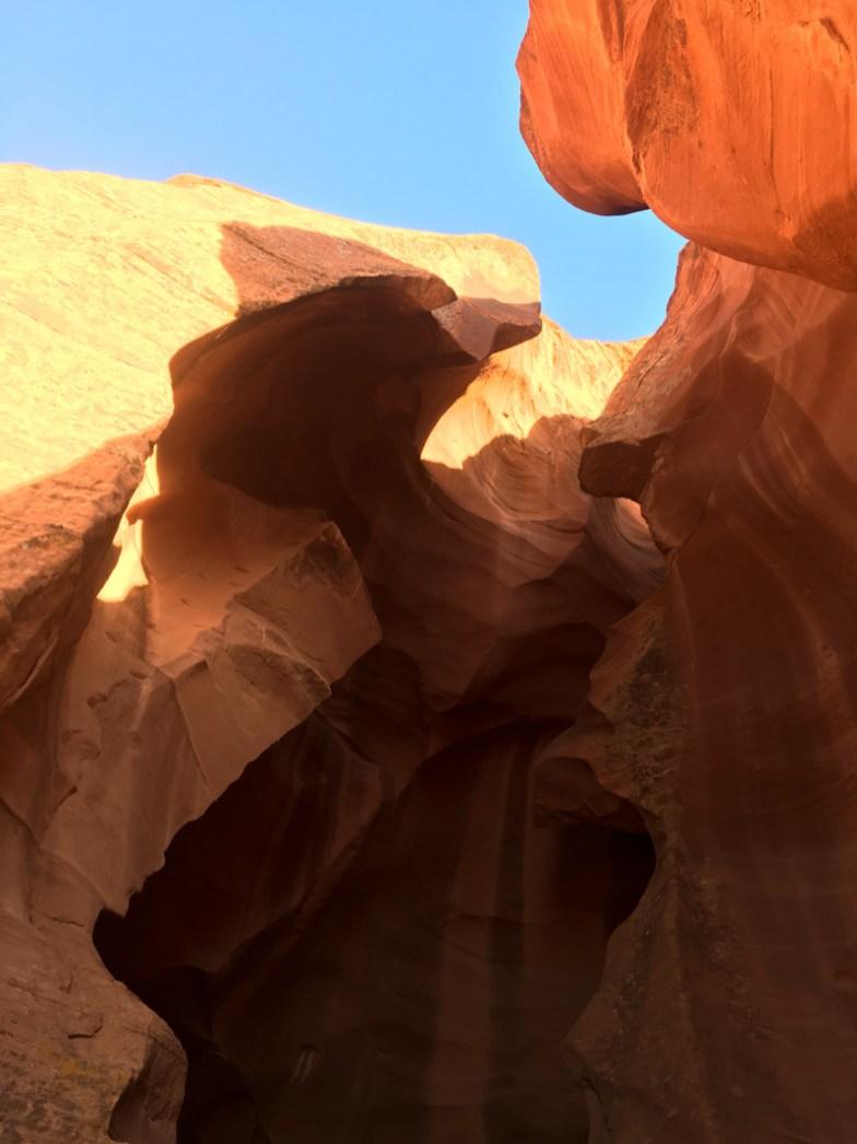 2018-09-09 - Antelope Canyon-3