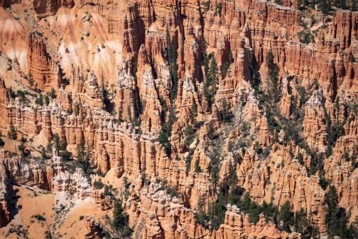 2018-09-12 - Bryce Canyon-5