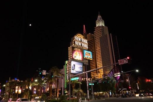 2018-09-15 - Las Vegas-27
