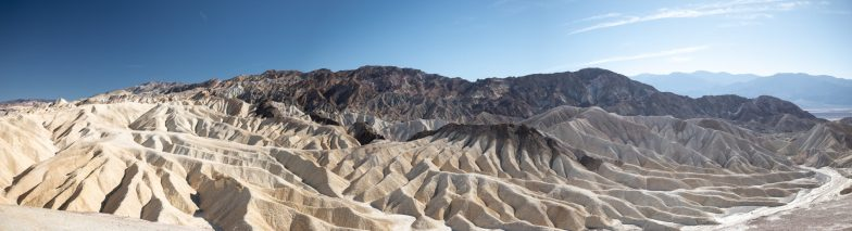 2018-09-18 - Death Valley-14
