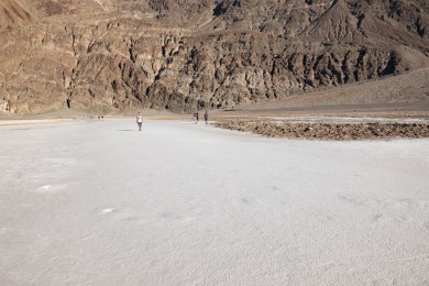 2018-09-18 - Death Valley-22