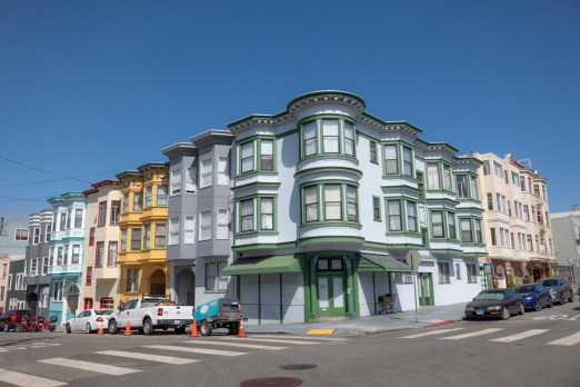2018-09-21 - San Francisco-23