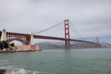 2018-09-21 - San Francisco-69