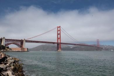 2018-09-21 - San Francisco-70