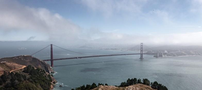 2018-09-21 - San Francisco-74