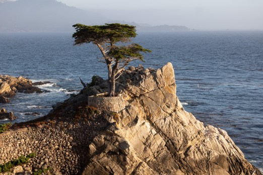 2018-09-23 - Monterey-13