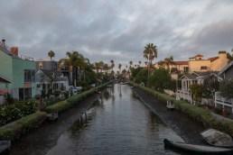 2018-09-26 - Venice-52