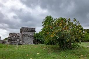 2018-10-07 - Tulum - Site Maya-25