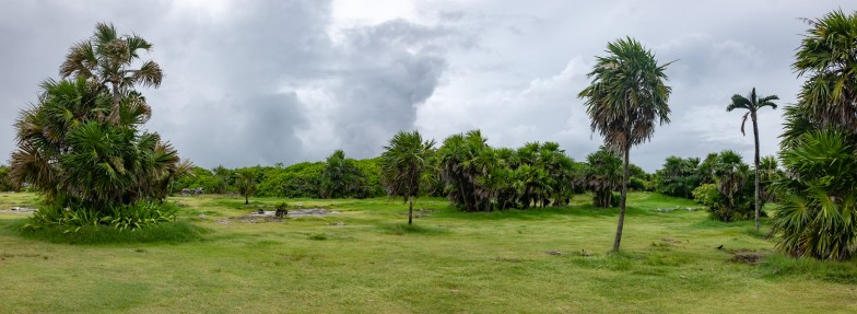 2018-10-07 - Tulum - Site Maya-32