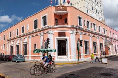 2018-10-13 - Mérida-11