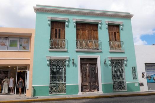 2018-10-13 - Mérida-2