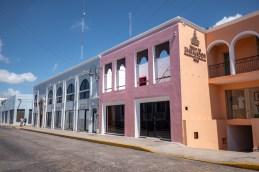 2018-10-13 - Mérida-28