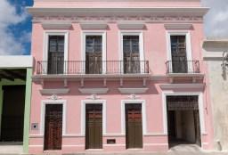 2018-10-13 - Mérida-3
