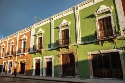 2018-10-18 - Campeche-21