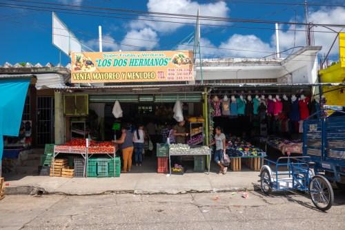 2018-10-21 - Palenque-22