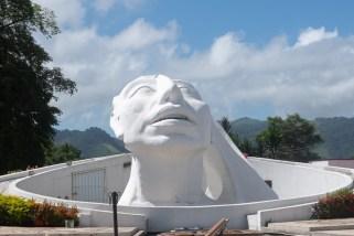 2018-10-21 - Palenque-4
