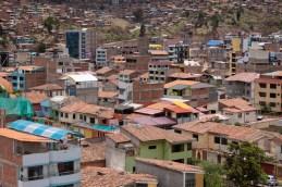 2018-10-27 - Cuzco-13