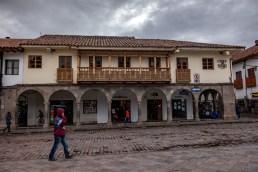 2018-10-27 - Cuzco-24