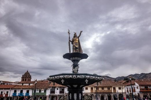 2018-10-27 - Cuzco-26