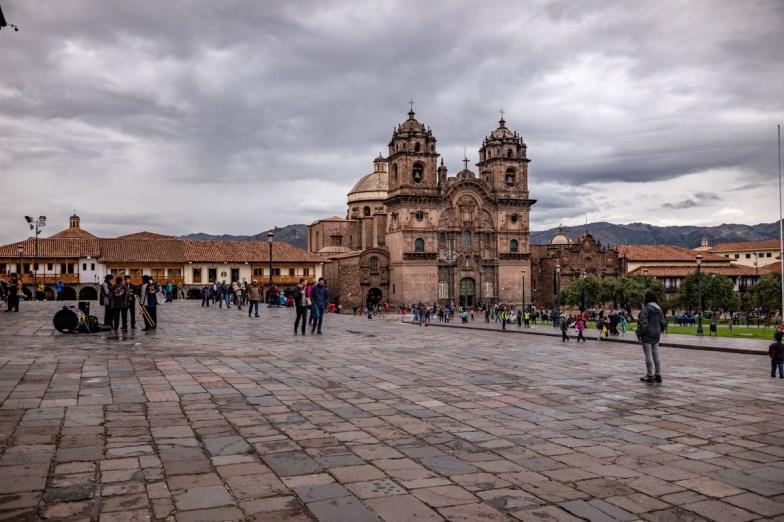 2018-10-27 - Cuzco-27