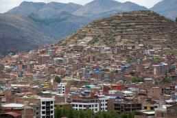 2018-10-27 - Cuzco-3
