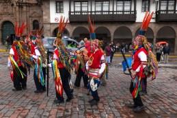 2018-10-27 - Cuzco-37
