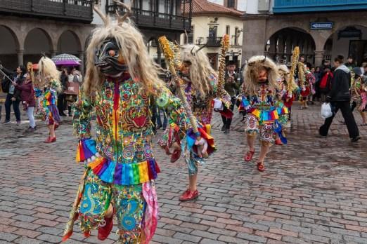 2018-10-27 - Cuzco-41