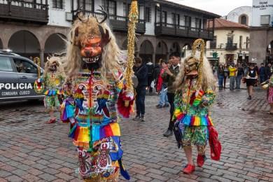 2018-10-27 - Cuzco-42