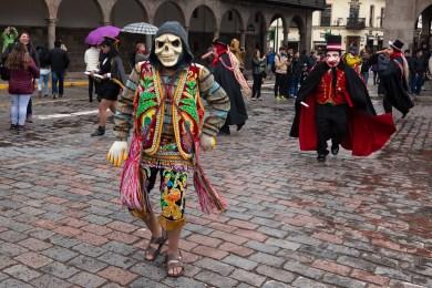 2018-10-27 - Cuzco-43