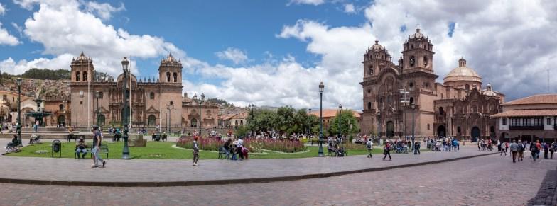 2018-10-27 - Cuzco-52