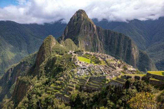 2018-10-30 - Machu Picchu-12