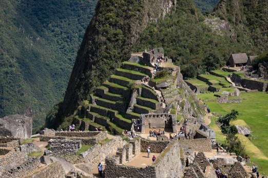 2018-10-30 - Machu Picchu-15