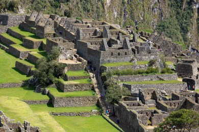 2018-10-30 - Machu Picchu-18
