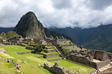 2018-10-30 - Machu Picchu-22
