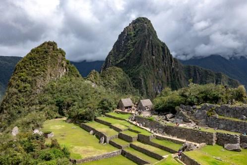 2018-10-30 - Machu Picchu-27