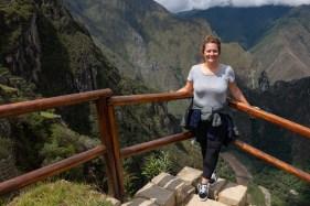 2018-10-30 - Machu Picchu-28