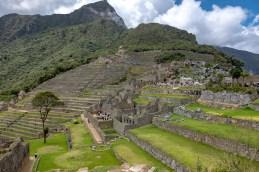 2018-10-30 - Machu Picchu-33