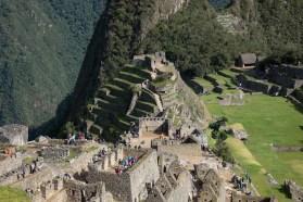 2018-10-30 - Machu Picchu-5