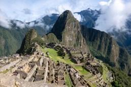2018-10-30 - Machu Picchu-8