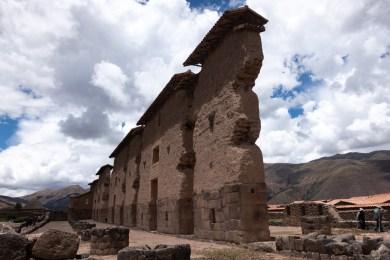 2018-11-02 - Cuzco-Puno-6