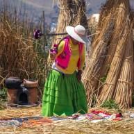 2018-11-03 - Lac Titicaca-12