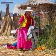 2018-11-03 - Lac Titicaca-13