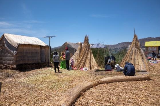 2018-11-03 - Lac Titicaca-16