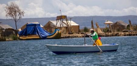 2018-11-03 - Lac Titicaca-25