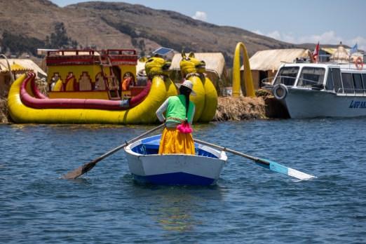 2018-11-03 - Lac Titicaca-27