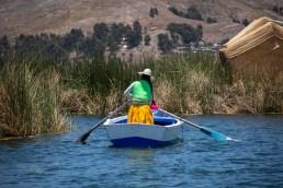 2018-11-03 - Lac Titicaca-28